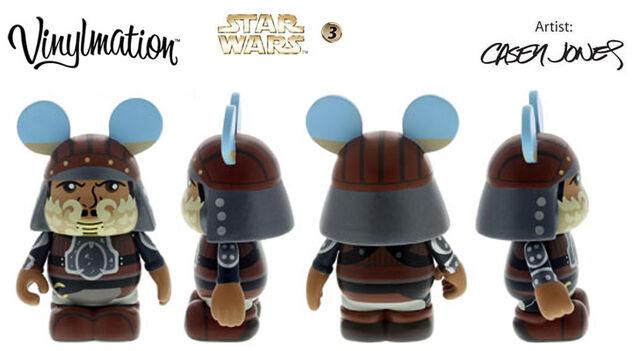 File:Lando-palace-guard.jpg