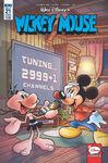 MickeyMouse 330 reg cover