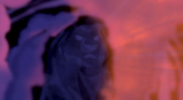 File:Mufasa in the clouds.jpg