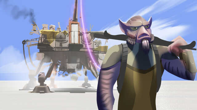 File:Star Wars Rebels Season Two Concept 15.jpg