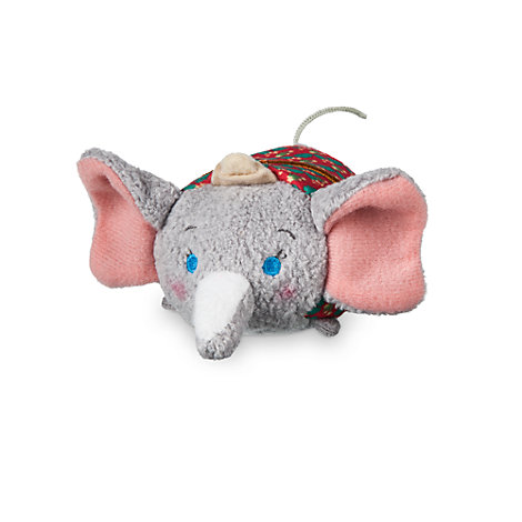 File:Summer Holiday Dumbo Tsum Tsum Mini.jpg