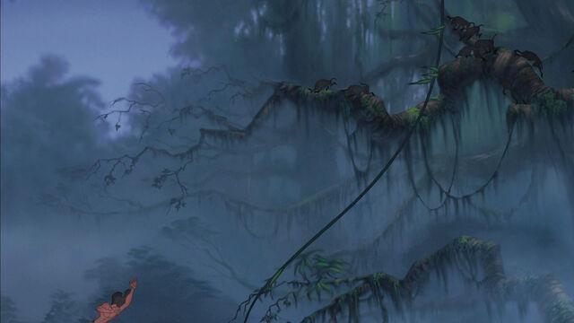 File:Tarzan-disneyscreencaps com-4334.jpg