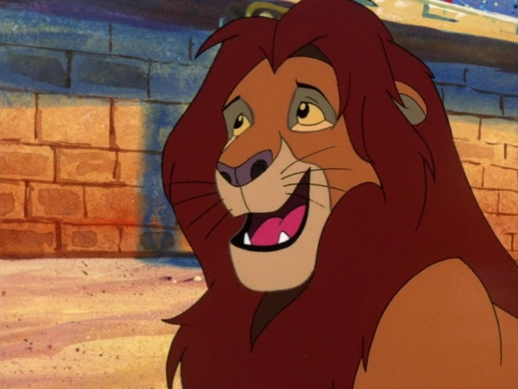 File:Timon-and-Pumbaa-Simba-in-Arena.jpg