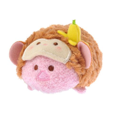 File:Year of the Monkey Piglet Tsum Tsum Mini.jpg