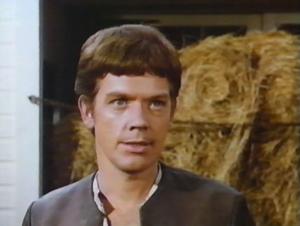 File:1966-legend-young-dick-turpin-02.jpg