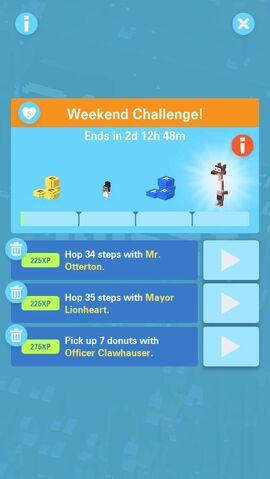 File:CHALLENGE 2.jpg