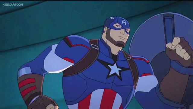 File:Captain America AUR 110.png