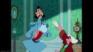 Cinderella-disneyscreencaps com-7335