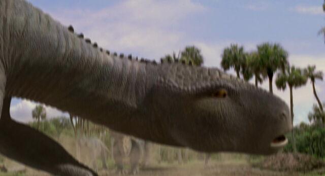 File:Dinosaur-disneyscreencaps.com-320.jpg