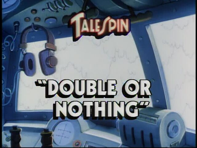 File:Double or Nothing title card.jpg