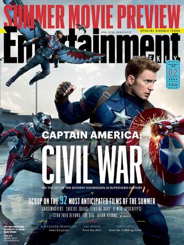 File:Entertainment Weekly - Captain America Civil War - Cover.jpg