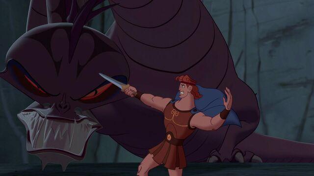 File:Hercules-disneyscreencaps.com-5185.jpg