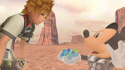 Khbbs ss3 mickey and ventus