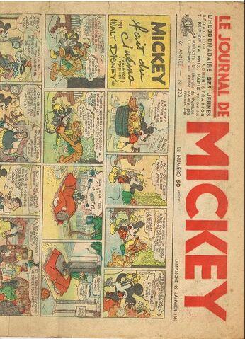 File:Le journal de mickey 223-1.jpg