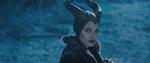 Maleficent-(2014)-145