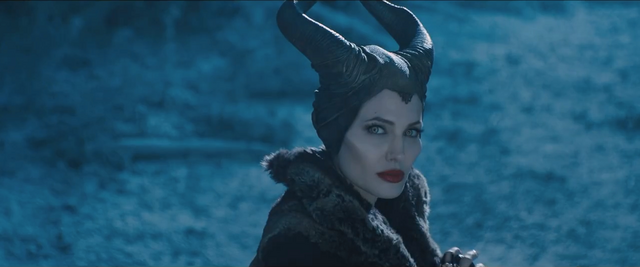 File:Maleficent-(2014)-145.png