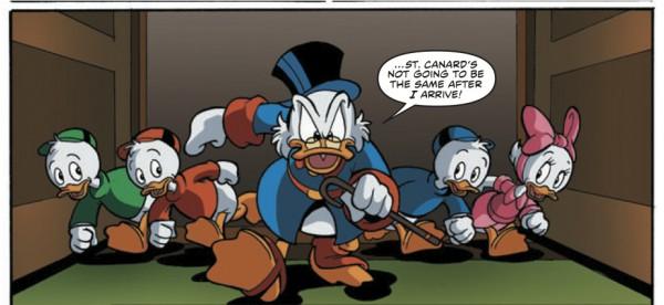 File:Scrooge,Huey, Dewe , Louie and Webby- comic.jpg