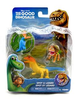 File:Spot-lizard-tomy.jpg