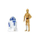 Star-Wars-Rebels R2-D2 and C-3PO figures