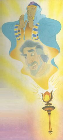 File:The Oracle - Aladdin and the King of Thieves Book Version.jpg