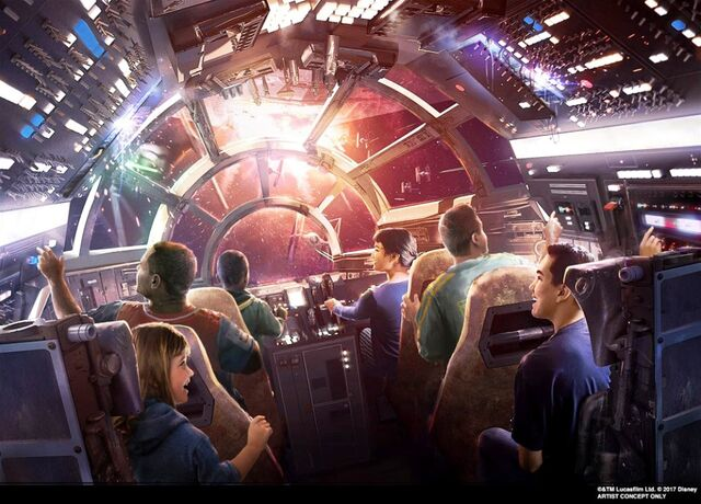 File:WDPR Star-Wars-Millennium-Falcon-Attraction.jpg