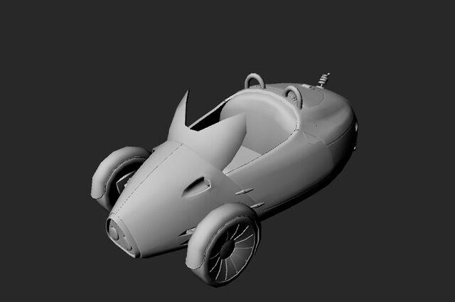 File:Zootopia vehicles 5.jpg