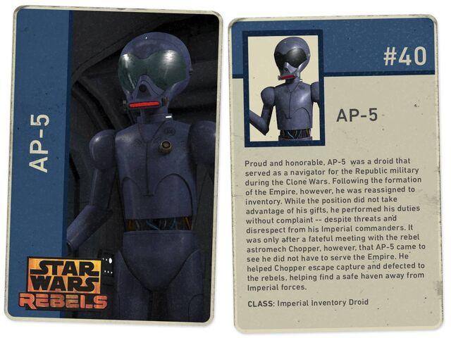 File:AP - 5 Info.jpeg