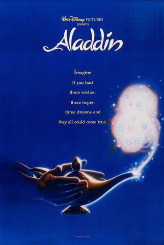 File:Aladdin Teaser Poster.jpg