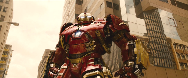 File:Avengers Age of Ultron 30.png