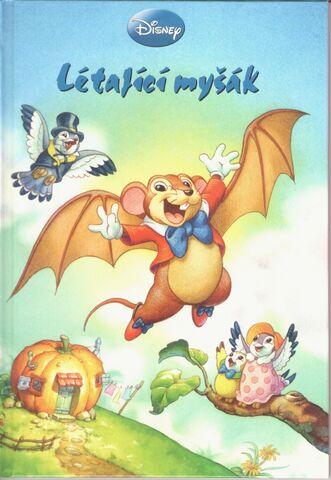 File:Big letajici-mysak-169825.jpg