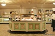 Buffet-1900-Park-Fare