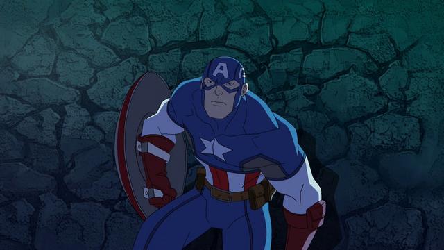 File:Captain America Avengers Assemble 3.png