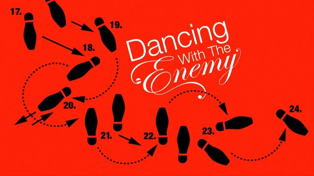 File:Dancingwiththeenemy hdtitlecard.jpg