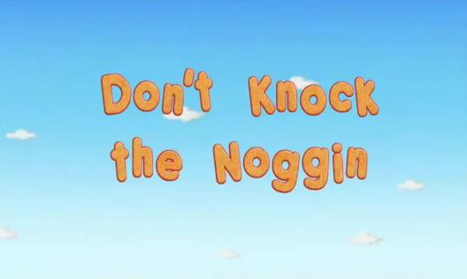 File:Don't Knock the Noggin.jpg