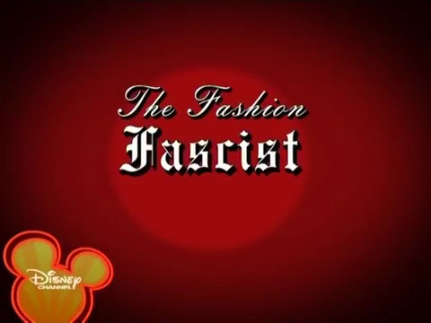 File:Fashion Fascist.jpg
