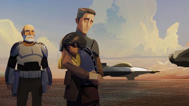 File:Iron Squadron concept 10.jpeg