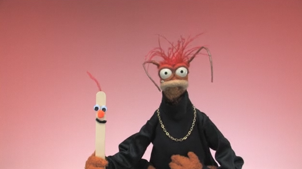 File:Muppets-com67.png