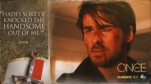 File:Once Upon a Time - 5x15 - The Brothers Jones - Hook - Quote.png