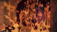 Robin-hood-disneyscreencaps.com-9156
