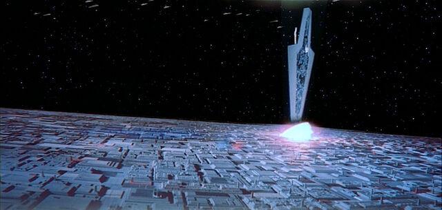 File:Super Star Destroyer's defeat 2.jpg