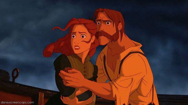 File:Tarzan-disneyscreencaps com-70.jpg