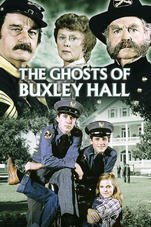 File:The Ghosts of Buxley Hall TV film poster.jpg