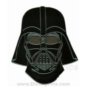 File:WDW - Star Wars Weekends 2008 - Jumbo Helmet Darth Vader.jpeg