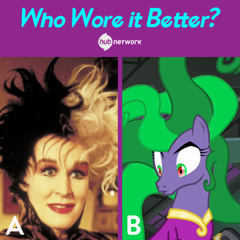 File:480px-Hub Network 'Who Wore it Better-' Facebook image.png