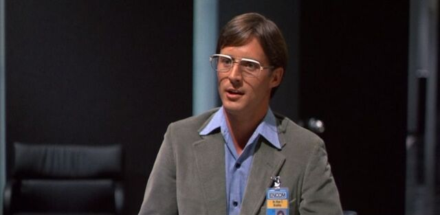 File:Bruce Boxleitner in Tron.jpeg