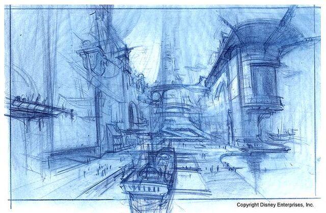 File:Crescentia Concept Art 6.jpg
