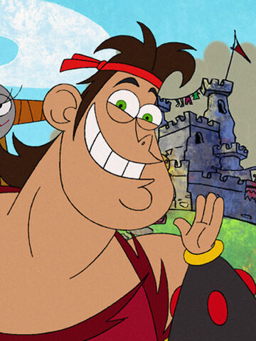 File:Dave-the-barbarian-danny-cooksey-2.jpg