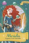 Disney-Princess-Books-with-Merida-disney-princess-34420072-204-300
