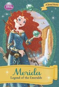 File:Disney-Princess-Books-with-Merida-disney-princess-34420072-204-300.jpg