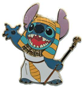 File:DisneyStore.com - Stitch in Time (Egyptian).jpeg
